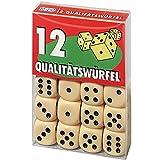 Ravensburger 27097 Boîte de 12dés
