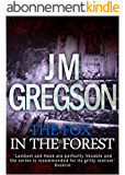 The Fox in the Forest (Lambert and Hook Detective series) (English Edition)