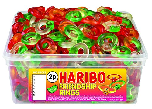 haribo-tub-sweets-full-tubs-various-different-weights-to-choose-from-friendship-rings-full-sealed-tu
