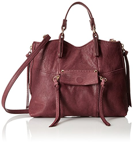 kooba-handbags-everette-mini-cross-body-bag-burgundy-one-size