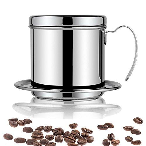filtro-permanente-del-caffe-yanyi-brand-in-acciaio-inossidabile-gocciolamento-vietnamita-tradizional