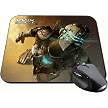 Dead Space 3 B Alfombrilla Mousepad PC