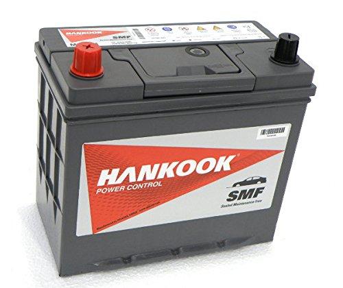 hankook-54524-voiture-45ah-12v-batterie-4-ans-de-garantie