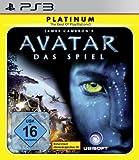 James Cameron's Avatar: Das Spiel [Platinum]