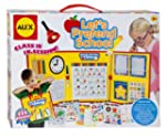 Alex Toys Pretend and Play Let's Pret...
