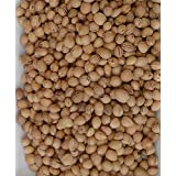 Noyaux de cerises pour rembourrage 5 kg
