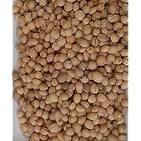 Eigenmarke - Huesos de cereza para relleno de cojín (5kg)