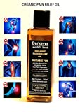 Darkever joint pain relief (100 ml)