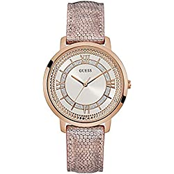 Reloj Guess para Mujer W0934L5