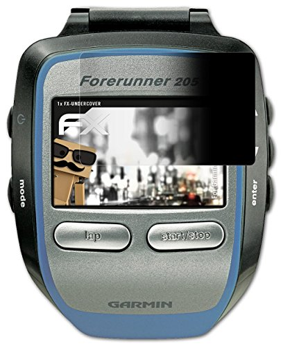 atfolix-filtre-de-confidentialite-garmin-forerunner-205-film-de-protection-confidentiel-fx-undercove