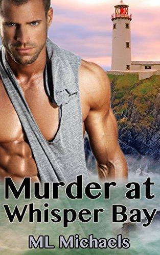 murder-at-whisper-bay-english-edition