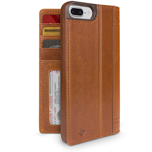 twelve-south-journal-lederfolio-mit-kartenfacher-geeignet-fur-iphone-7-cognac