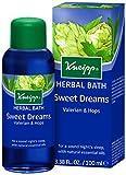 Kneipp Sweet Dreams (Valerian Hops) Herbal Bath