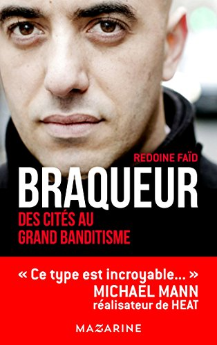 Braqueur (Documents)