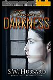 Treasure of Darkness: a romantic thriller (Palmyrton Estate Sale Mystery Series Book 2) (English Edition)