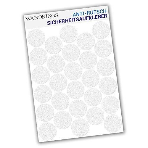 wandkings-anti-rutsch-sticker-28-stck-klebepunkte-48-cm-durchmesser-fr-sicherheit-in-badewanne-und-d
