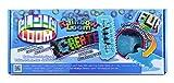 Rainbow Loom Original Alpha Loom Bracelet Maker- Personalise Your Bands, Multi Color