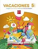 Vacaciones 5 - 9788467593044