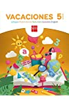 https://libros.plus/vacaciones-5-9788467593044/