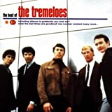 Best of the Tremeloes - the Tremeloes