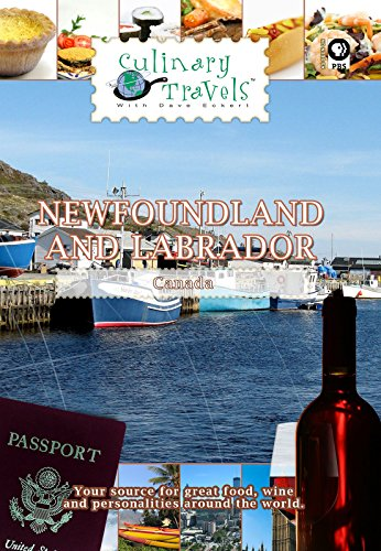 culinary-travels-newfoundland-and-labrador-ov
