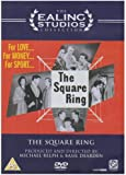 The Square Ring [DVD]