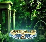 Hyperballoid 2 [Download]