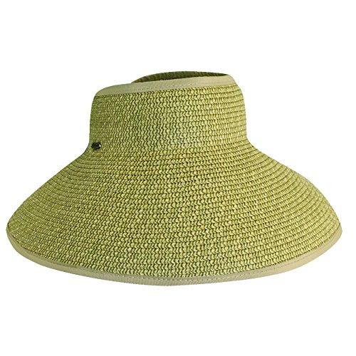 scala-womens-lp54-toast-uv-hat-toast-one-size