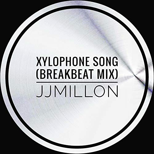 Xylophone Song (Breakbeat Mix)