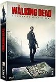 Walking dead (The). Saison 5 (complète) | Darabont, Frank (1959-....). Antécédent bibliographique
