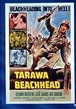 Tarawa Beachhead [Edizione: Stati Uniti] [USA] [DVD]