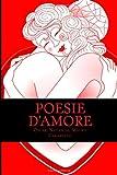 Scarica Libro Poesie d Amore Volume 4 (PDF,EPUB,MOBI) Online Italiano Gratis
