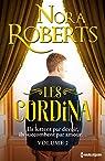 Les Cordina, tome 2 par Roberts
