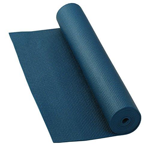 yogamatte-asana-mat-rutschfest-183-x-60cm-4mm-pvc-gute-yoga-matte-nicht-nur-fur-anfanger-sticky-mat-