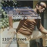 110th Street