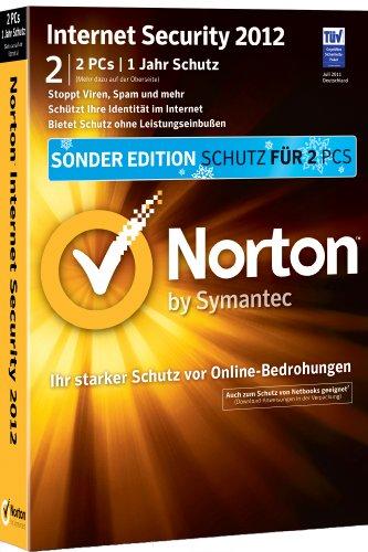 norton-internet-security-2012-2-pcs