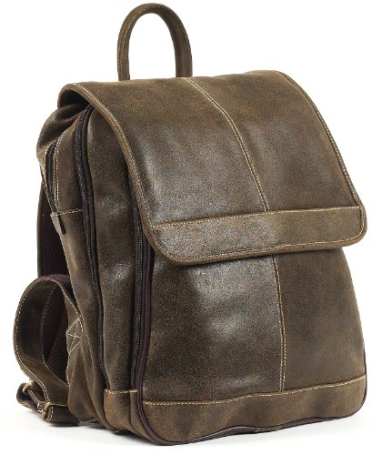 clairechase-andes-backpack-distressed-brown