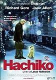 Hachiko : il tuo migliore amico