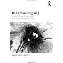 Re-Encountering Jung