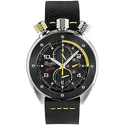 Mondia Bolide relojes hombre MI769-3CP