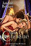 Belle Catherine (Catherine Series Book 3)