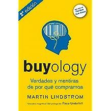 Buyology: Verdades y mentiras de por qué compramos