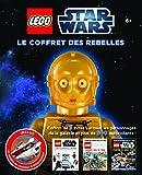Lego Star Wars - Le Coffret des rebelles