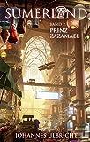 Sumerland 2: Prinz Zazamael