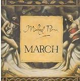 Songtexte von Michael Penn - March
