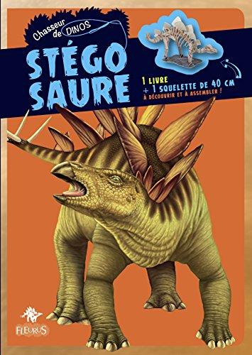 stegosaure-1-livre-1-squelette-de-40-cm--assembler