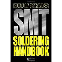 SMT Soldering Handbook
