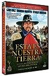 Esta es Nuestra Tierra (Son of the Mo...