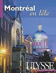 Montréal en tête