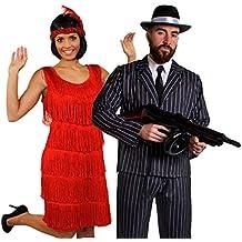 Deguisement couple - Idee deguisement theme cinema ...